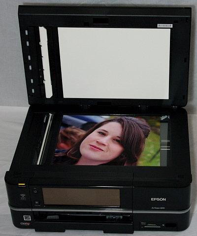 epson_artisan_810_flatbed_scanner.jpg
