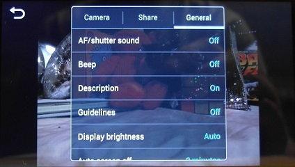 Record GIF - menu general.jpg
