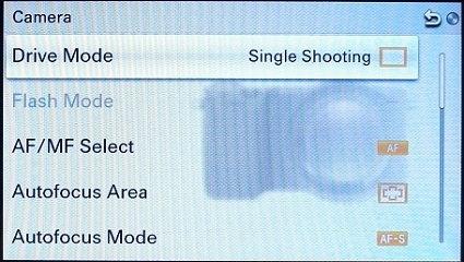 Record - camera menu.jpg