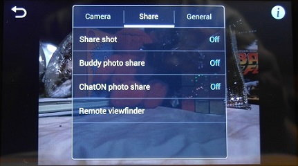 Record GIF - menu share.jpg