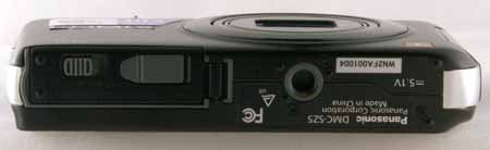 Panasonic DMC-SZ5-bottom.jpg