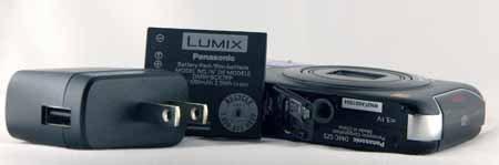 Panasonic DMC-SZ5-battery.jpg
