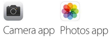 iOS_7_Camera_Photos_app.jpg