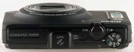 Nikon S9300-top.jpg