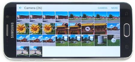 Samsung S6-playback-index.jpg
