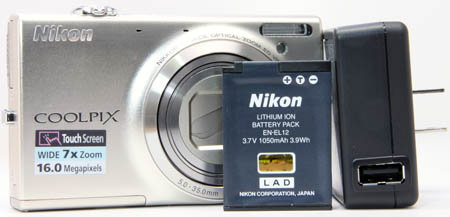 nikon_s6100_battery.JPG