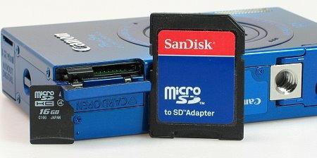 canon_520hs_microsd.jpg