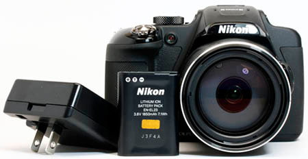 nikon_p610_battery.JPG