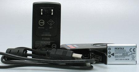 pentax_optio_S1_battery.jpg