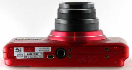 Fuji T400-bottom-lensout.jpg