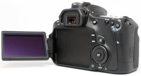 canon_60d_LCD.JPG