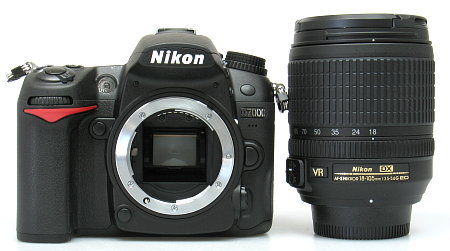 nikon_D7000_lens.jpg