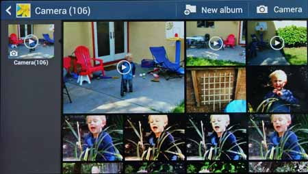 Samsung Galaxy S4-playback-multiview.jpg