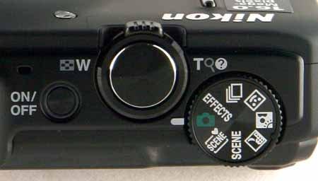 Nikon S9300-top-detail.jpg