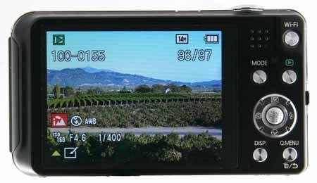 Panasonic DMC-SZ5-back.jpg