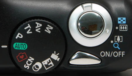 canon_sx150is_controls_top.JPG