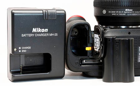 nikon_d7100_battery.JPG