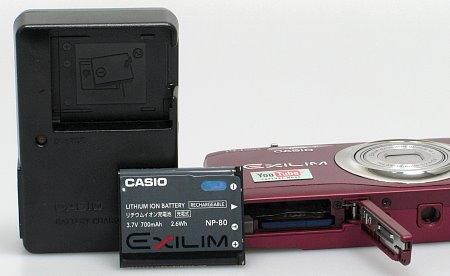 casio_ex-z550_battery.jpg