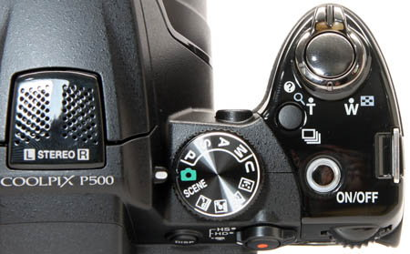 nikon_p500_controls_top.JPG
