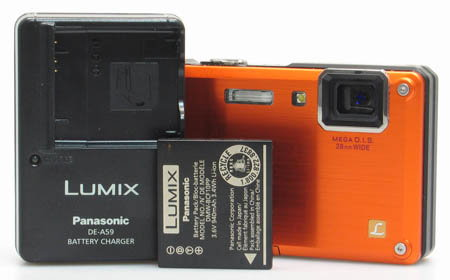 panasonic_ts1_battery.jpg