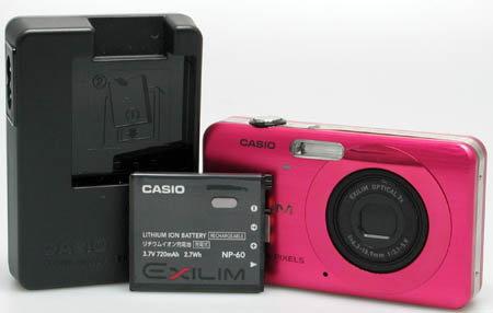 casio_z90_battery.jpg