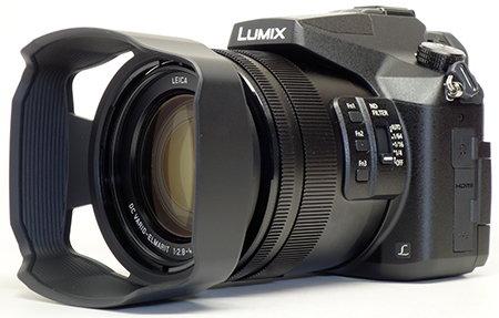 panasonic_lumix_fz2500_lens_hood.JPG