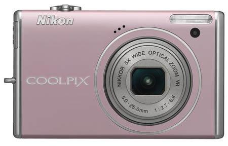 nikon_s640_450_pink.jpg