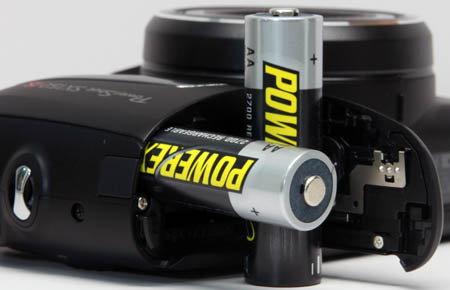 canon_sx150is_batteries.JPG