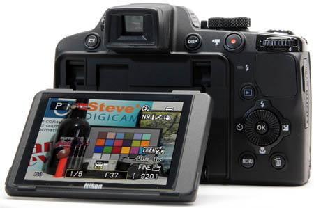nikon_p510_LCD.JPG