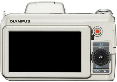 olympus_sp800uz_450_back.jpg