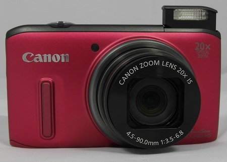 SX260 HS front, lens and flash open.jpg