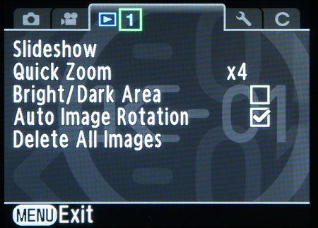 Pentax K-01_playback-menu.jpg