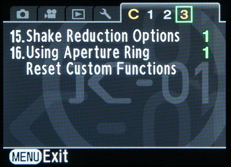 Pentax K-01_menu_custom3.jpg