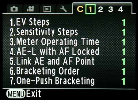 Pentax_K50-custom-menu1.jpg