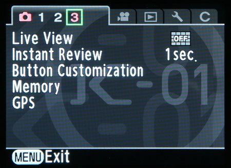 Pentax K-01_menu_shoot3.jpg