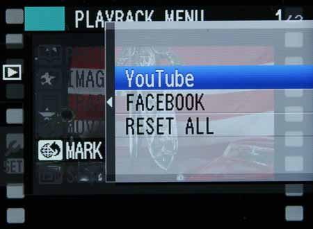 Fuji T400-playback-markforupload.jpg