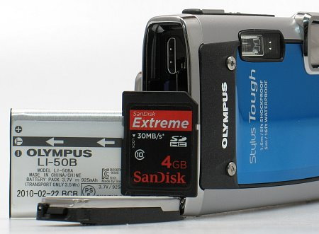 olympus_6020_sd-battery.jpg