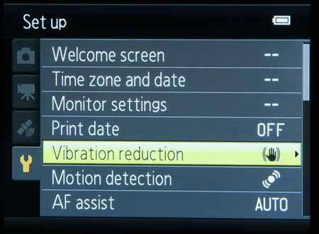 Nikon S9300-menu-setup1.jpg