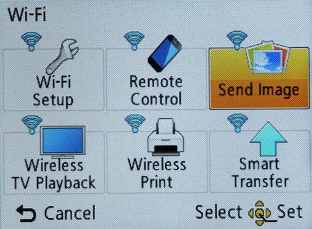 Panasonic DMC-SZ5-WiFi-send.jpg