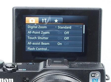 Open LCD 4.jpg