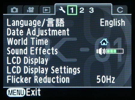 Pentax K-01_menu_setup1.jpg