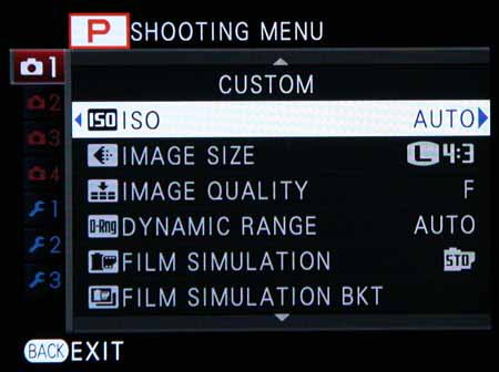 Fujifilm_XQ1-record-shoot-menu1.jpg