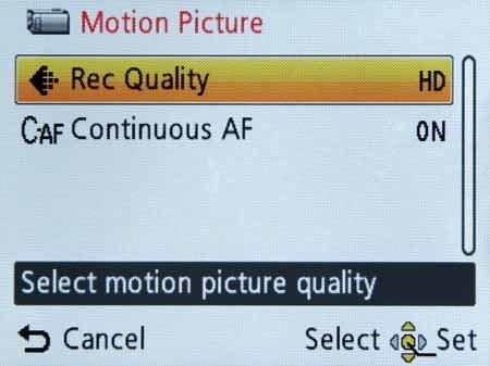 Panasonic DMC-SZ5-movie-rec-menu.jpg