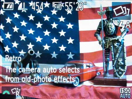 Canon Powershot SX530HS-record-CreativeShot.jpg