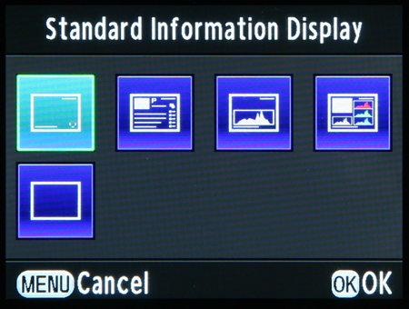 Pentax K-01_menu_playback-info-display.jpg