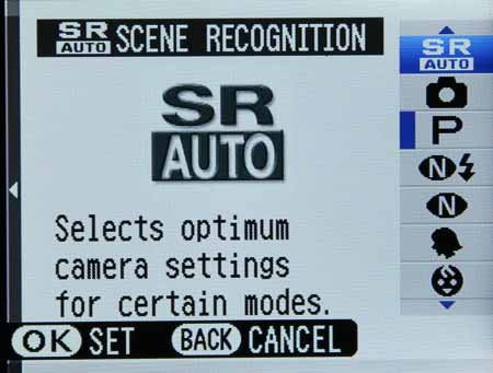 Fuji T400-menu-shoot-SRmode.jpg