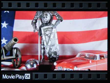 Olympus SP-820UZ_playback-movie1.jpg