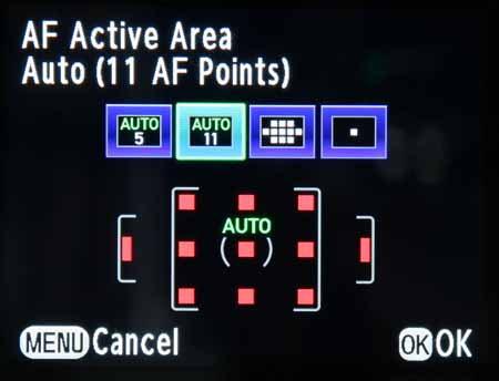 Pentax K-30-menu-shoot-AF 11points.jpg