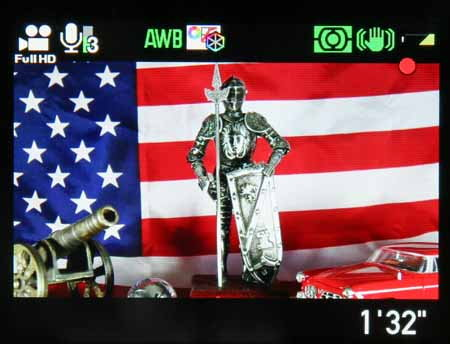 Pentax K-30-shoot movie.jpg