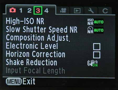 Pentax K-30-menu-shoot3.jpg
